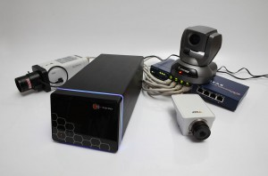 1024px-IPCorder_NVR_with_cameras